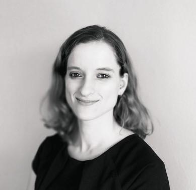 Manuela Runge